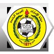 اتحاد كلباء