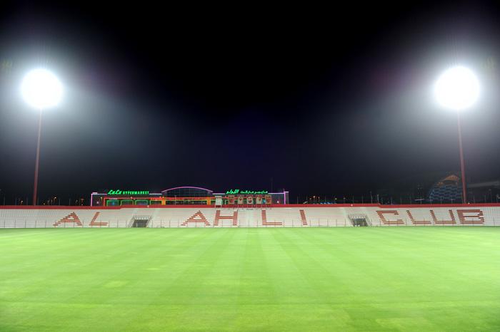 Al-Ahli--(1).jpg